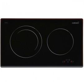 Bếp Từ Cata IB2 Plus BK