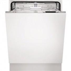 Máy rửa bát AEG F99015VI0P