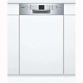 Máy rửa bát âm tủ Bosch SPI46MS01E