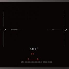 BẾP ĐIỆN TỪ KAFF KF-FL88II